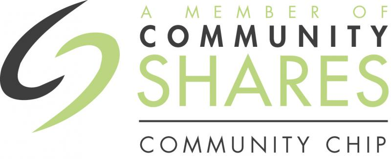 CMD participates in Community Shares of Wisconsin