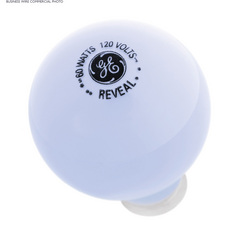 GE Lightbulb