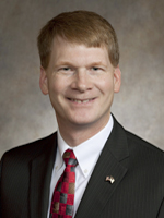 Rep. Thiesfeldt
